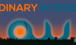 Ресурс-пак Ordinary Wonders для Майнкрафт 1.13