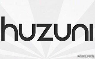 Чит Huzuni для Майнкрафт 1.12.2