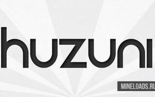 Чит Huzuni для Майнкрафт 1.13.2, 1.13.1