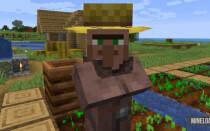 Minecraft 1.14.4