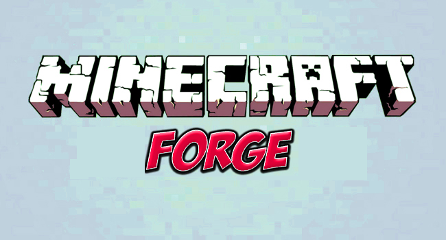 How to install minecraft forge for 1. 6. 4 and add mods: 7 steps.